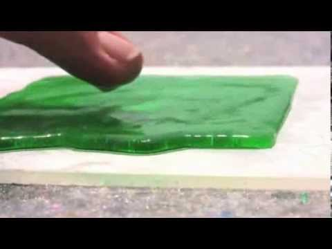 Power of Nanotechnology Video: Blow Your Mind