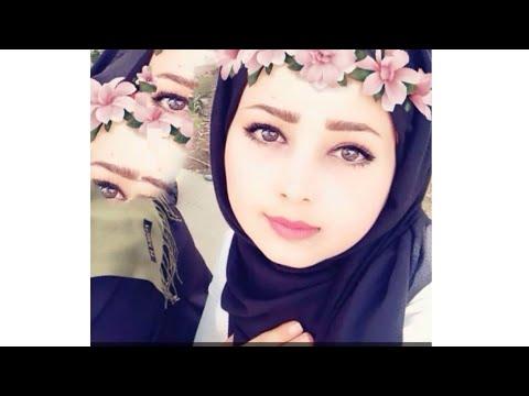Repeat رمزيات بنات محجبات 2020 By نــ ـنــ ـوشــه ڪـ