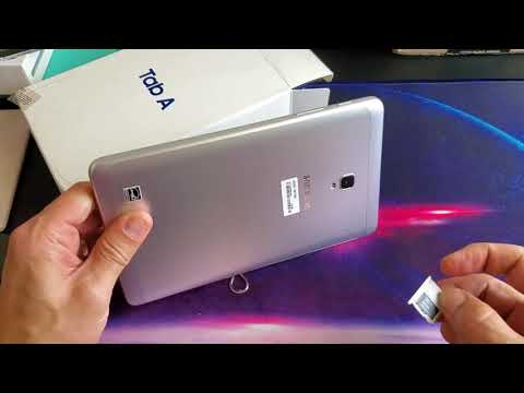galaxy-tab-a:-how-to-insert-sd-card-correctly
