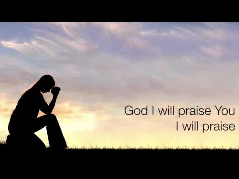 Psalms 61 lyric video - Christian songs - Alison Harbottle