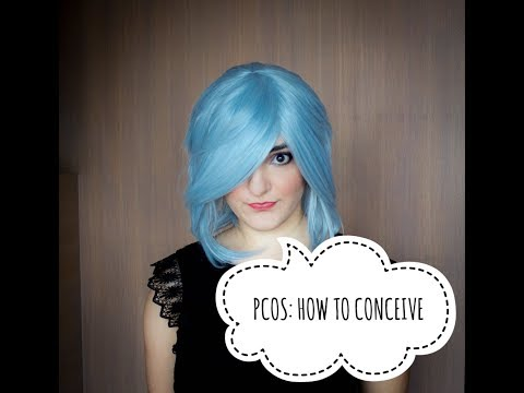 PCOS: Answering All of Yo' Questions!