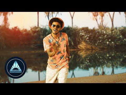 Ermias Kiflezghi - Sefera (Official Video) | Eritrean Music