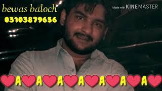 Best status Shaman Ali