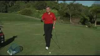 "Understanding Golf - Why ""Head Movement"" is Over-Rated"