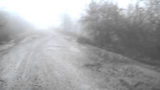 Одесса-Веселиново 16+ мат есть(пролетает мат, дорога от Березовки до веселиново, еще апрель 13 года., 2013-04-25T15:40:01.000Z)