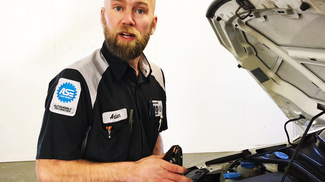 How To Properly Jump Start At Car Minutes With Meansy