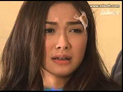 Download Maja Salvador in 'Ina, Kapatid, Anak' - superb crying scene