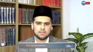 Zerdüştlük dininin kurucusu Hz. Zerdüşt Allah tarafından mı gönderilmiş bir peygamber midir?
