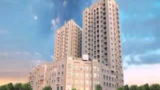 1 Bedroom Luxury Hotel Serviced Apartment At Suburbia, Downtown Jebel Ali