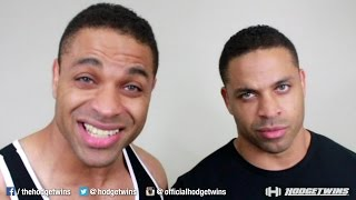 Private School Field Trip To Adult Sex Toy Store @Hodgetwins