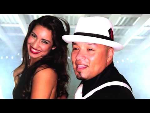 Trampia - Baby Boy (Music Video) ft. Stephanie Valenzuela Travel Video