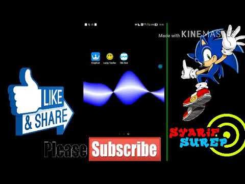 Full Download] Cara Mengatasi Corrupt Txd Tool Gta Sa Android