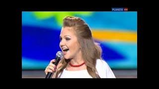 Марина Девятова - Веселая деревня Простоквашино