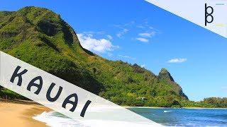 Hawaii | Travel Kauai | Best island vacation in the world