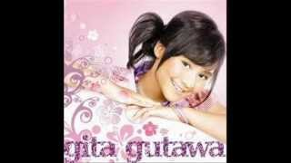 Video Dj Devi Ft Gita Gutawa ~ Sempurna download MP3, 3GP, MP4, WEBM, AVI, FLV Oktober 2018