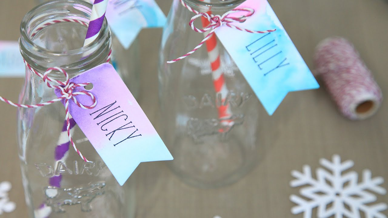 Diy Party Diy Party Decor Ideas