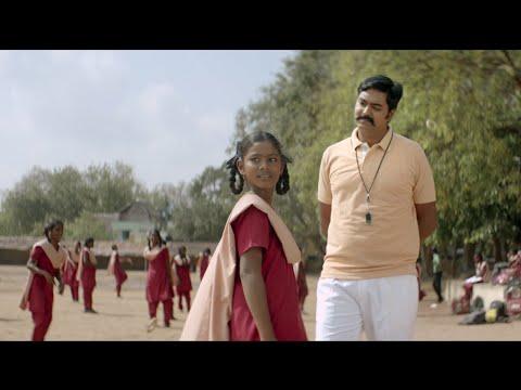 Kanaa | Aishwarya Rajesh Shows Her Passion For Cricket | Mazhavil Manorama