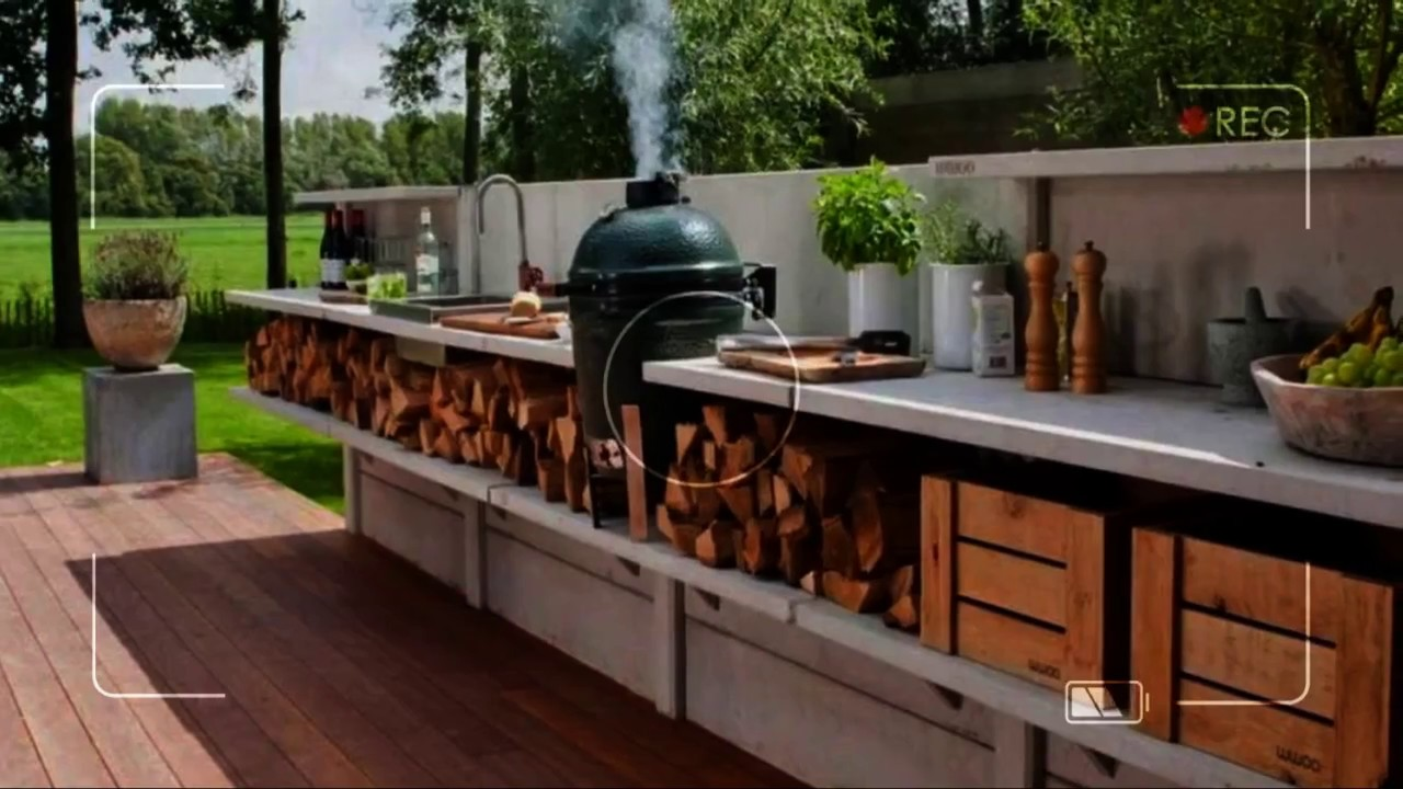 Amazing Outdoor Kitchen Ideas on a Budget - YouTube on cheap outdoor tv ideas, cheap outdoor space ideas, cheap gym ideas, cheap camping kitchen ideas, cheap outdoor kitchen kits, cheap irrigation ideas, cheap grills outdoor kitchen, cheap media room ideas, cheap outdoor diy, cheap outdoor balcony ideas, cheap bonus room ideas, cheap outdoor home, cheap water feature ideas, cheap pavers ideas, cheap screened porch ideas, cheap air conditioning ideas, cheap outdoor entryway ideas, cheap home kitchen ideas, cheap outdoor stairs ideas, cheap basketball court ideas,
