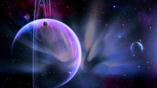 あなたの 大切な人と 宇宙旅行に 行きましょう。 もし あなたが ちょっ...