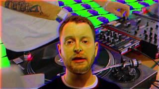 ROAST BEATZ  - BOOMBOX - FEATURING DR SYNTAX