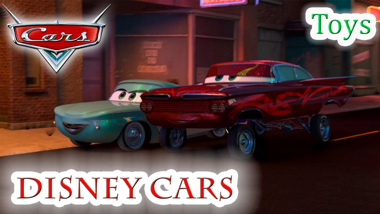 disney cars 1 full movie in english hd toys for kids ramone chaser rs 500 youtube. Black Bedroom Furniture Sets. Home Design Ideas