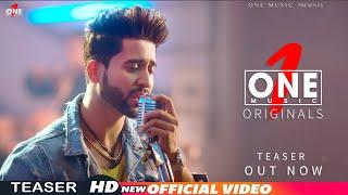 ONE Music Originals | Teaser | Season 1 | Madhav Mahajan | Releasing on 24th May
