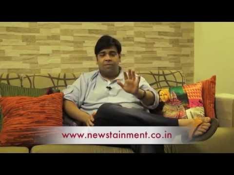 Success Story of Kiku Sharda aka Palak Of Comedy Night With Kapil