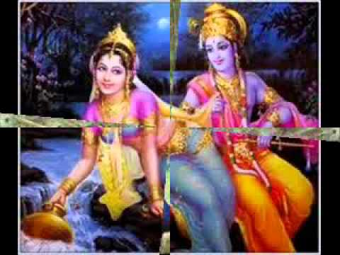PACHARILE RADHIKANKU BY LATE BHIKARI BALA; EDITED BY SUJIT MADHUAL