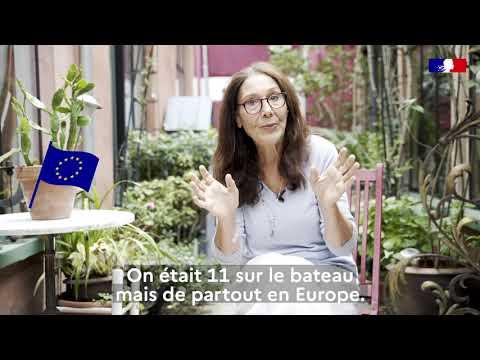 Covid-19 : La France mobilisée pour les Français à l'étranger