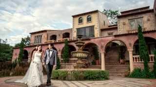 yok aui pre wedding
