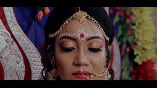 A wedding short film || Rahul dhar || subrata mandal omkar entertainment