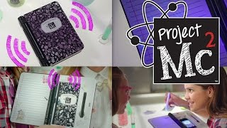 Video Project Mc² | A.D.I.S.N Journal download MP3, 3GP, MP4, WEBM, AVI, FLV Juli 2018