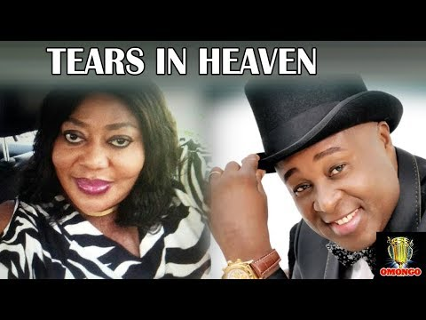 Download TEARS IN HEAVEN 1 (Nollywood Extra)