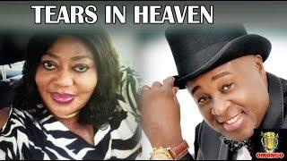Repeat youtube video TEARS IN HEAVEN 1 film africain,film nigérian avec, Edith Jane Azuh, Susan Patrick