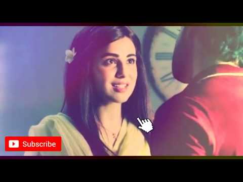 ishq mein tere drama title song mp3 free download