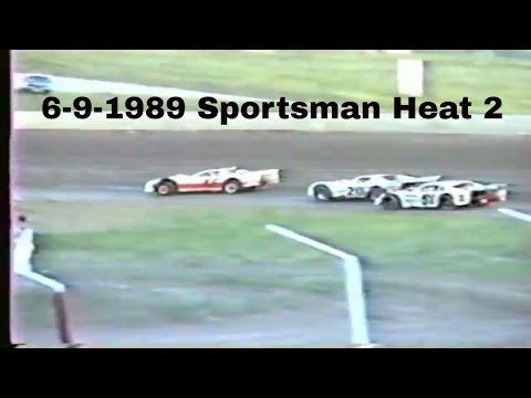 BHSpeedway 6 9 89 Sport heat 2