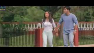 Download Hindi Video Songs - Iru vizhi unathu - Minnalae HQ Video