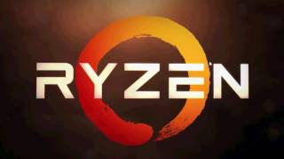 Technology news February 22nd 2017 AMD Ryzen Octocore One Drive MacBook and more