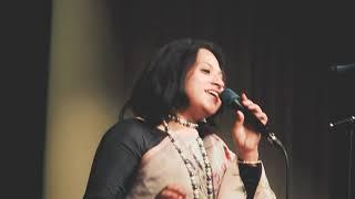 Dhwani-Musical Evening by Raka Bhaduri