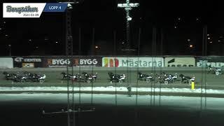 Vidéo de la course PMU PRIX FORDEL STON (LOPP 4)