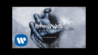 Motionless In White - Catharsis (Official Audio)