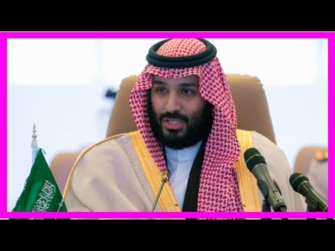 News-Prince of Saudi Arabia led a meeting of the Islamic military alliance