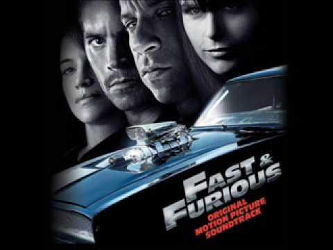 Blanco-Fast n Furious Opening