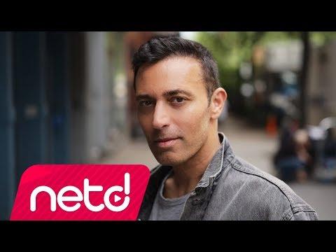 Mustafa Sandal - Masum Gibi