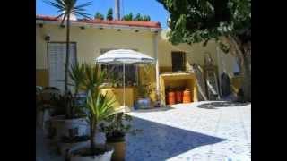 Casa en venta en España - Casas de Campo en Daya Vieja, Alicante