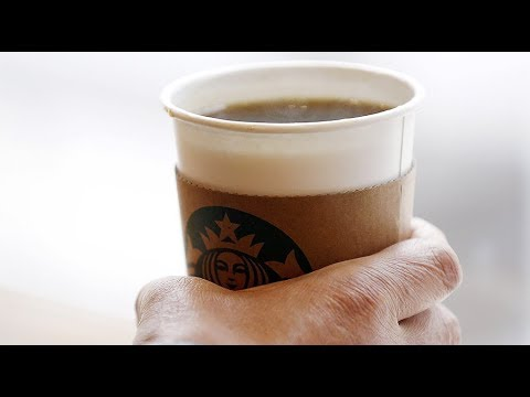 Only in California? Lawsuit seeks cancer warnings on coffee
