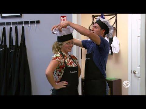 Bringing Up Bates - What's Cooking? (Sneak Peek Scene)