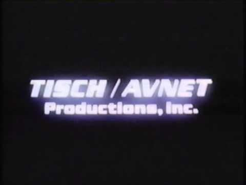 Tisch/Avnet Productions
