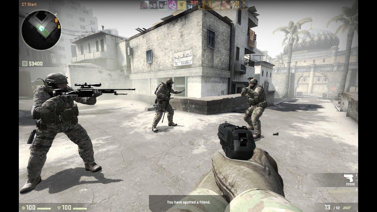 Best Military War Combat Simulator 2014 Pc Realistic