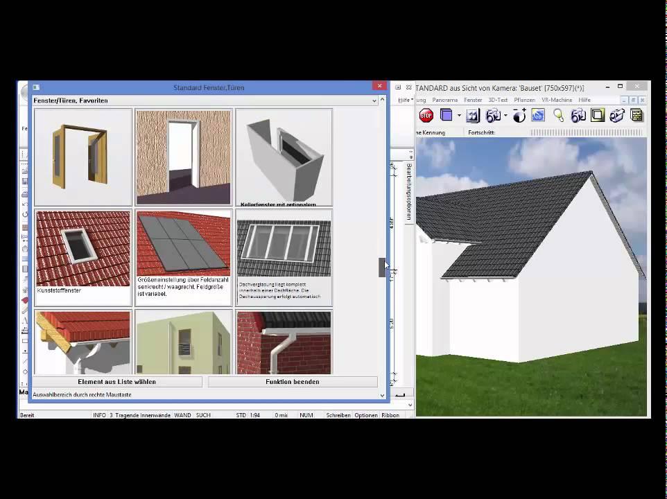 hausplaner kostenlos with hausplaner kostenlos. Black Bedroom Furniture Sets. Home Design Ideas